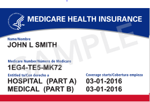 How to Replace a Medicare Card How to Replace a Medicare Card new photo
